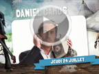daniel_camus_poupet