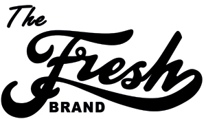 logo fresh mini 2