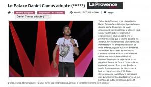 article-daniel-camus-la-provence-2015