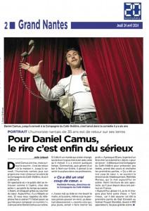 daniel-camus-20minutes-avril2014-presse