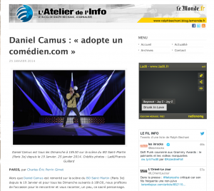 daniel-camus-blog-lemonde-article1