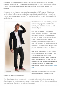 daniel-camus-blog-lemonde-article2