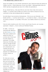 daniel-camus-blog-lemonde-article3