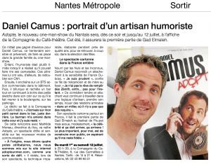 daniel-camus-ouest-france-juillet2014