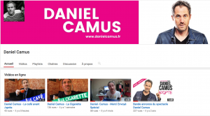 daniel-camus-youtube-video-drole